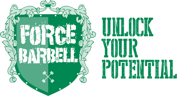Force Barbell